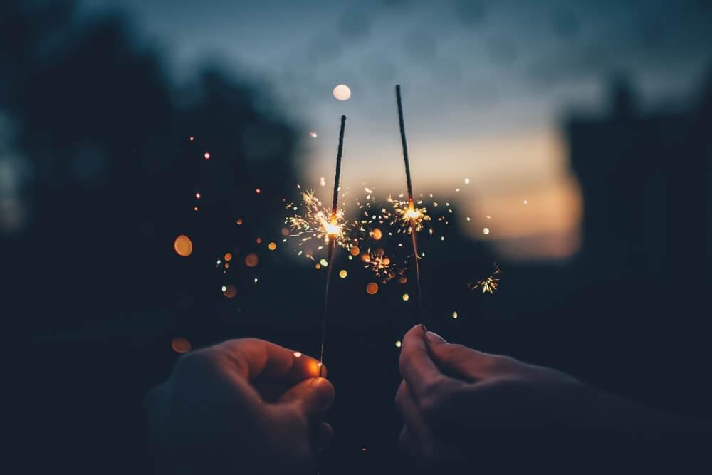 InLoox wünscht ein frohes und erfolgreiches neues Jahr! - InLoox