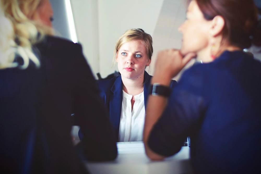 Leadership: Die Bedeutsamkeit der Personalbeurteilung - InLoox