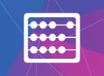 Projektmanagement-Software InLoox: Produktvergleich